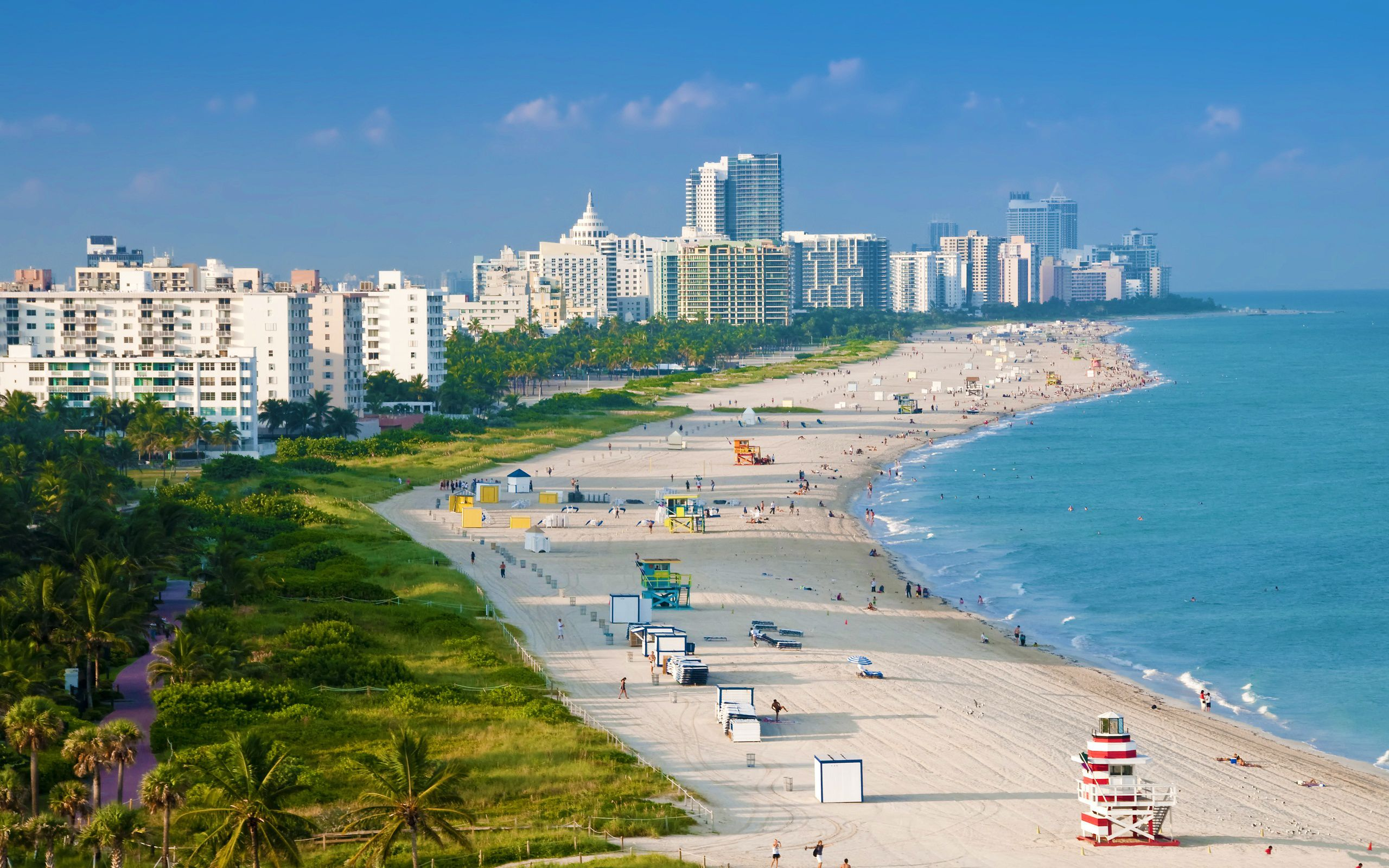 Beautiful miami beach florida wallpaper download cool hd for Florida cool