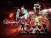 Liverpool FC 2012 2013 Hd Wallpaper wallpaper