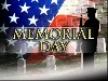 Memorial Day Wallpaper wallpaper