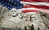 Presidents Day Hd Wallpaper wallpaper