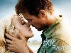 Safe Haven 2013 Movie Wallpaper wallpaper