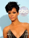 Short Black Hairstyle 2013 wallpaper