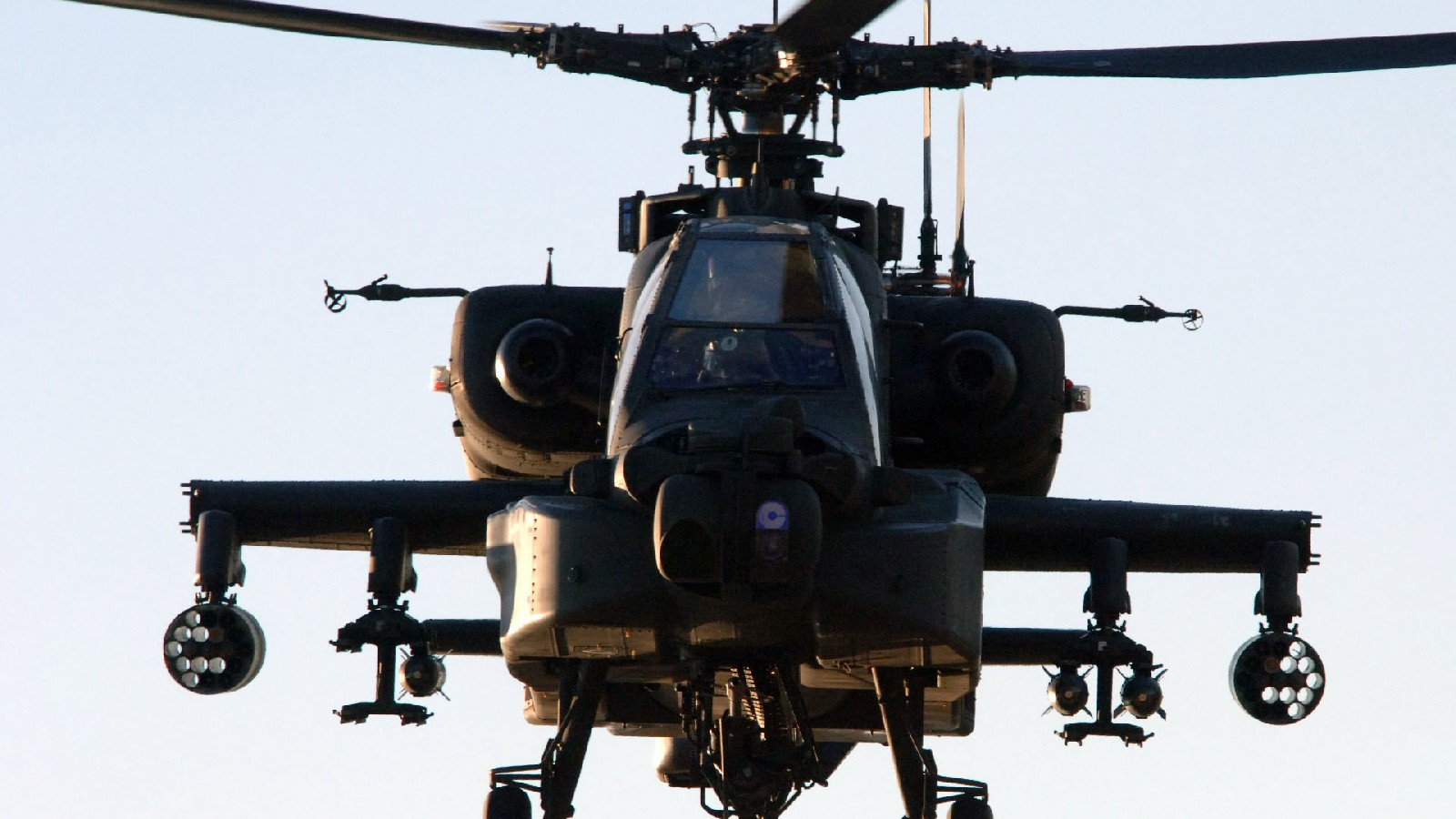 apache helicopter with Us Military War Helicopter Wallpaper 1600x900 on 08 06 08b further H 64 walk together with File LEGO AH 64 Apache   Top View likewise Watch together with Flying Tigers Attack.